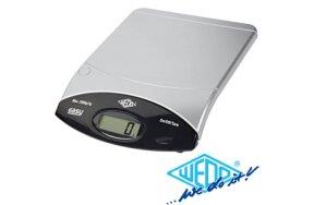 ΖΥΓΑΡΙΑ EASY WEDO 2 kg